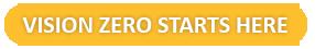 Vision Zero Button