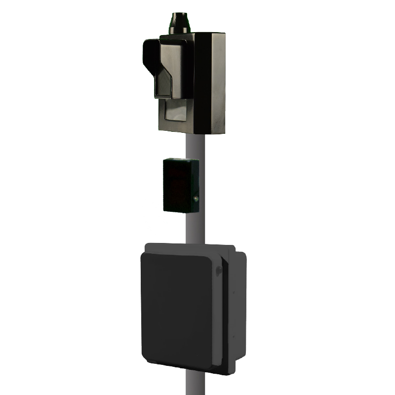 Guardian PRO Speed Camera