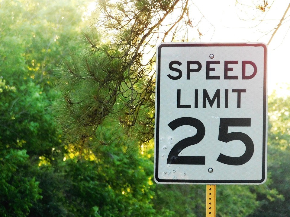 The-History-of-Speed-Limit-Enforcement