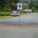 Flex Curb